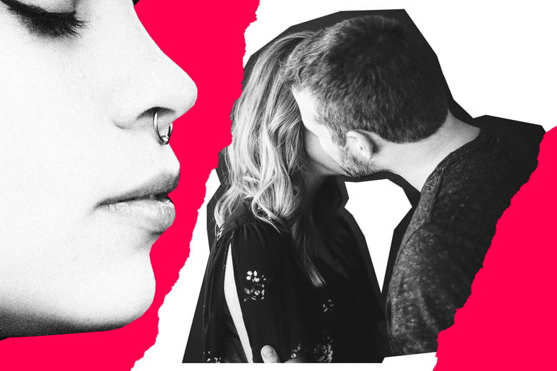 My Boyfriend Tricked Me Into Becoming Friends With His Other Girlfriend - Slate Magazine