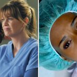 12 Canceled Twists That Would've Hurt Shondaland (And 8 That Would've Saved It)