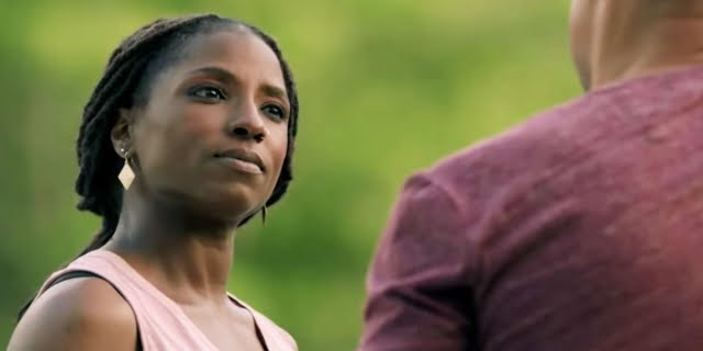 """""""Queen Sugar"""" Ends Another Season of Not Remembering Nova Bordelon's Bisexuality"""
