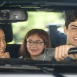 5 Reasons 'To All The Boys I've Loved Before' is the New Gold Standard for Teen Rom-Coms