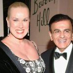 Elder Abuse and Murder Accusations Surface in Battle Over Casey Kasem's Estate