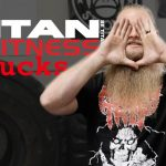 I Hate Titan Fitness – Racks & Bench Review