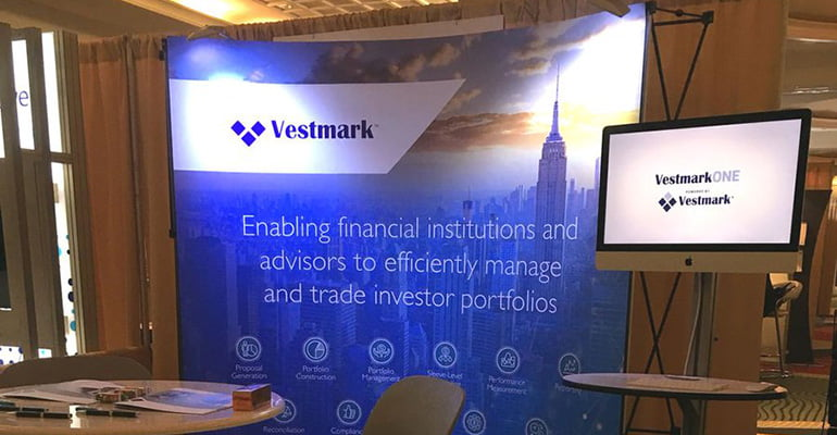 Vestmark Closes Acquisition of Adhesion