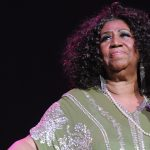 Aretha Franklin's Estate Reportedly Paid $3 Million in Taxes