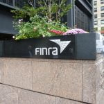 FINRA Publishes List of Firms and Advisors With Unpaid Arbitration Awards