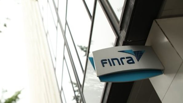 FINRA's Cybersecurity Best Practices