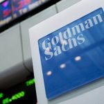 Goldman Sells Platform for Debt Aimed at Mom and Pop to Rivals