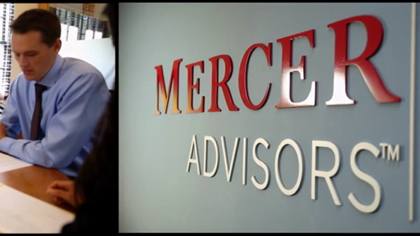 Mercer Advisors Tops $15 Billion in Assets After Bell Wealth Management Acquisition