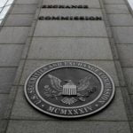 SEC Charges Wealthfront, Hedgeable With False Disclosures