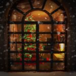 Six Ways the Wealthy Outsource Christmas