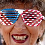 The 10 Most and Least Tax-Friendly States for Retirees