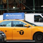Betterment's 2019 Goals Are Mobile, Financial Planning