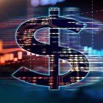 Blackstone's New Hire Has SigFig Ties