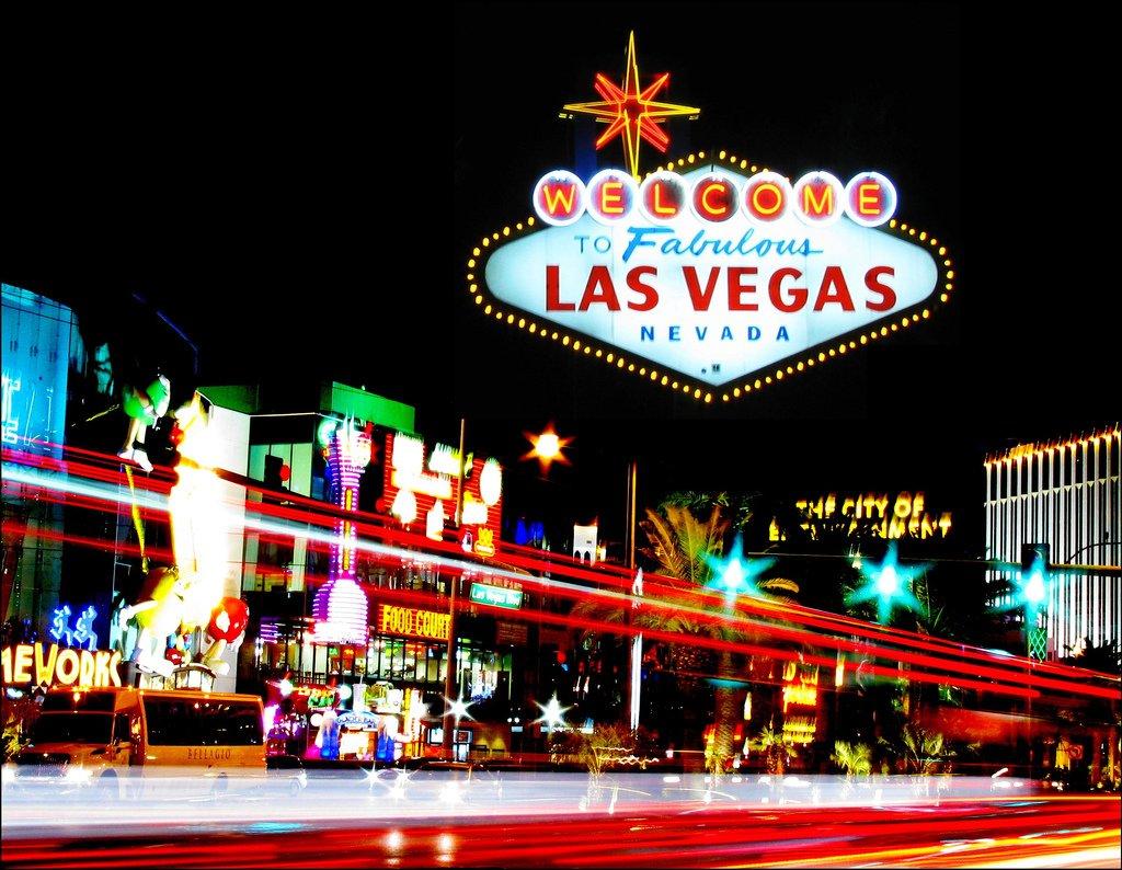 Nevada's Fiduciary Rule Lacks a 'Best Interest' Definition