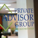 Private Advisor Group's New Affiliation Model Faces Competition