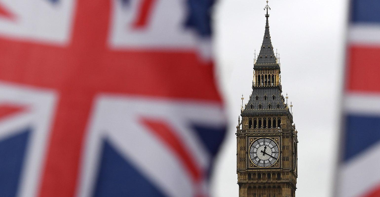 Robinhood Sets Sail for London