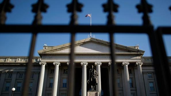 Significant Relief in New Proposed FATCA Regs