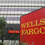 Wells Fargo Finds 'Fresh Blood' to Close Era of Consumer Abuses