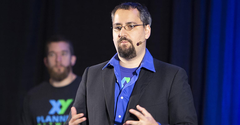XYPN Advisors Offer Free Financial Advice During Shutdown