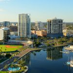 Dynasty Financial Partners Moves Headquarters to St. Petersburg