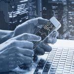 Envestnet | Tamarac Buys Schwab's PortfolioCenter