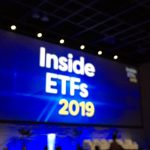 Jurrien Timmer at Inside ETFs: No Signs of Recession