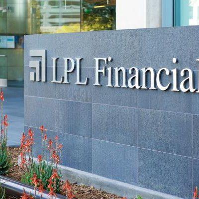 LPL Advisors Gain Access to AdvisoryWorld's Proposal Tool