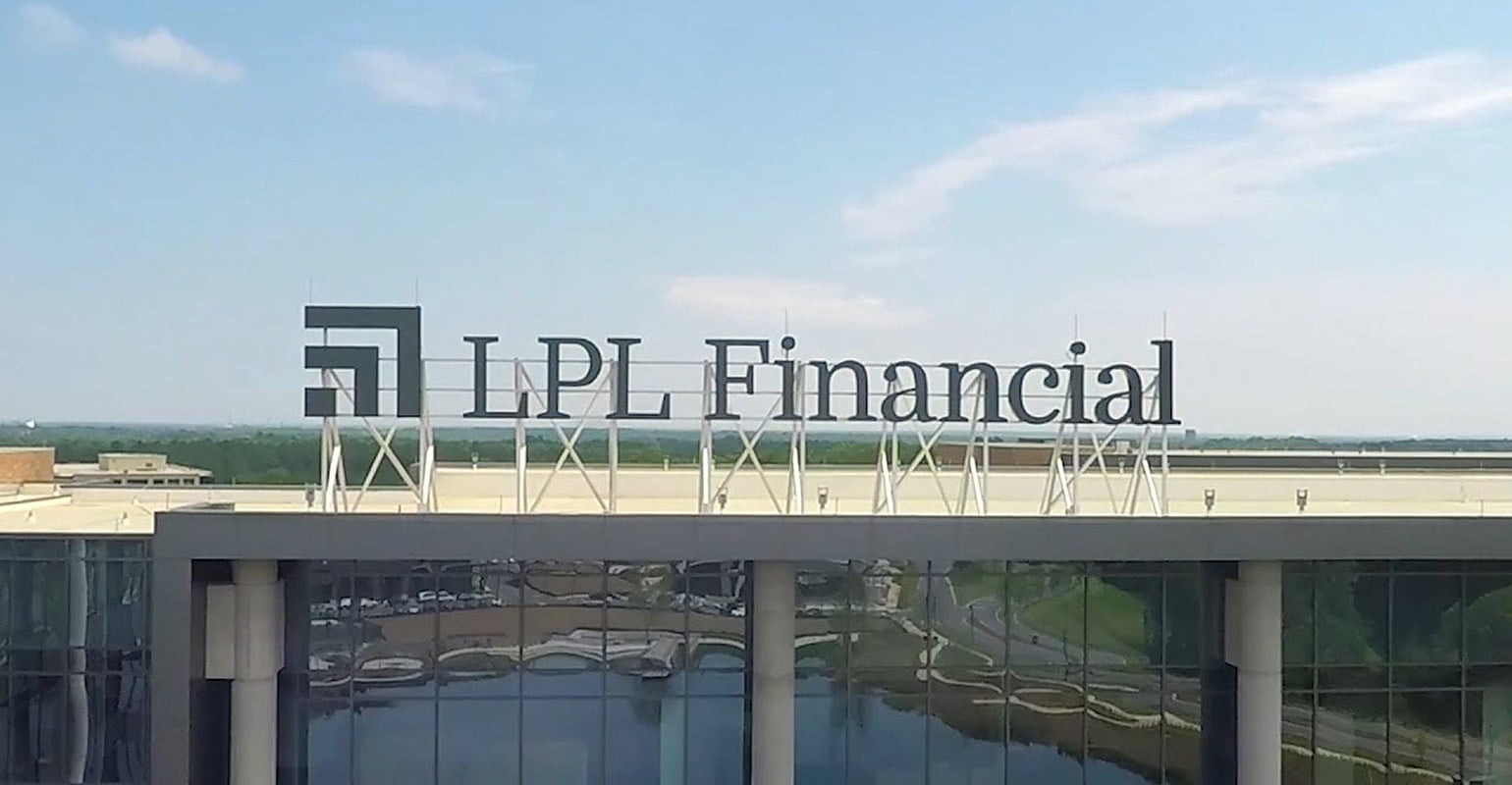 LPL to Create a New Fee-Only Offering