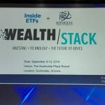 Ritholtz Partners With Inside ETFs on Wealth/Stack Conference