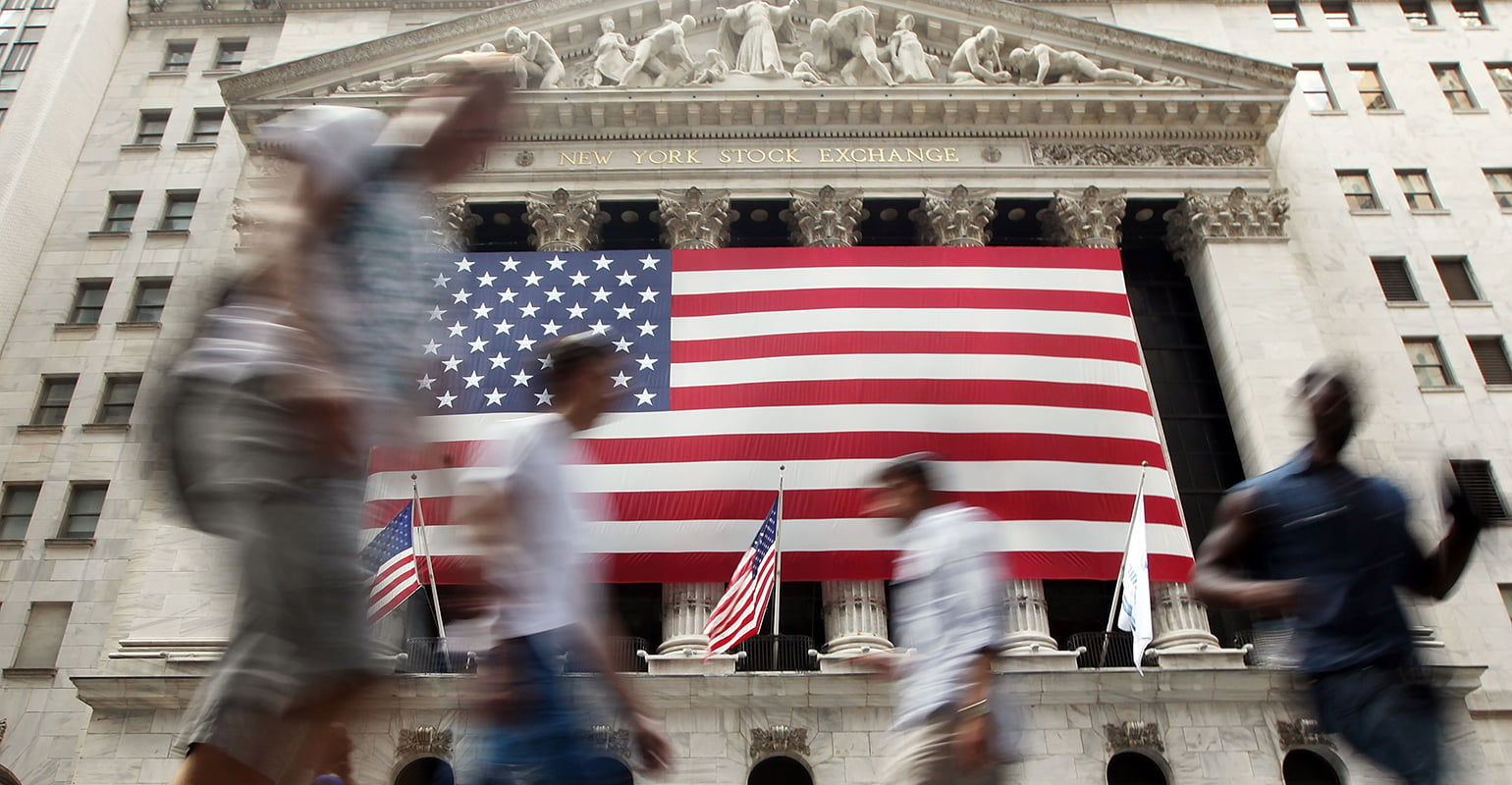 The Great Bond Market To Come Is Neither Bull nor Bear