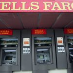 Why A Broker Intentionally Left $50 Million at Wells Fargo to Join Its RIA Channel