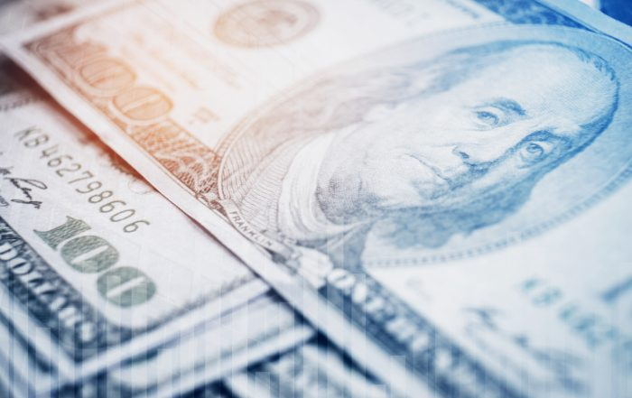 Alts-In-IRAs Attracts Millions In Funding