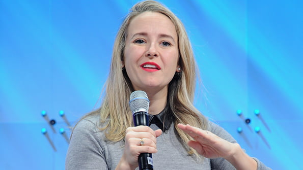 Baby Boomer-Focused Retirement Tech Raises $10M