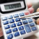 California Court Resolves Long-running Question on How to Calculate Trust Damages