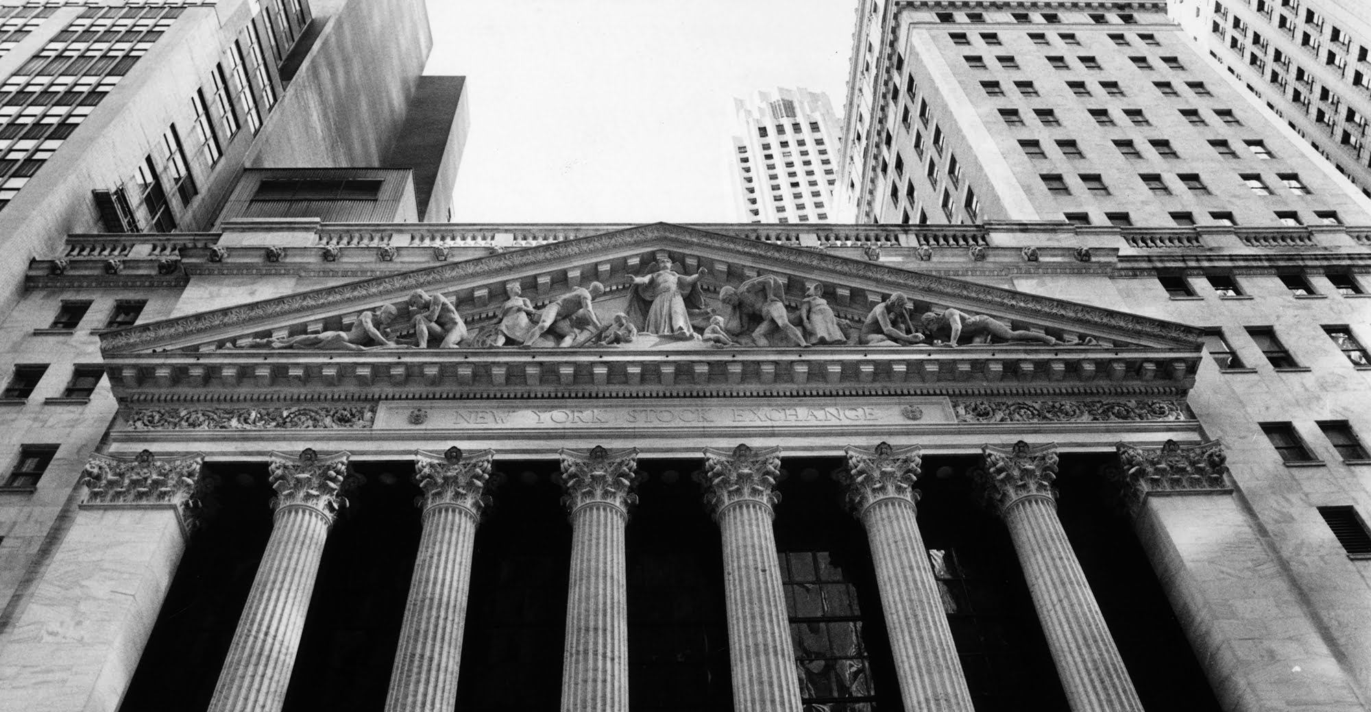 Value Investing's Five Principles That Have Stood the Test of Time