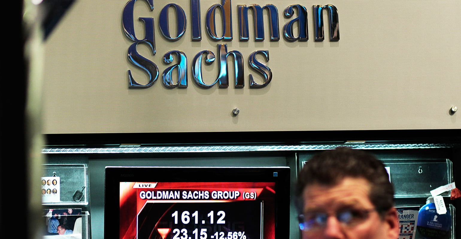 Goldman Sachs Launches Suite of Thematic ETFs
