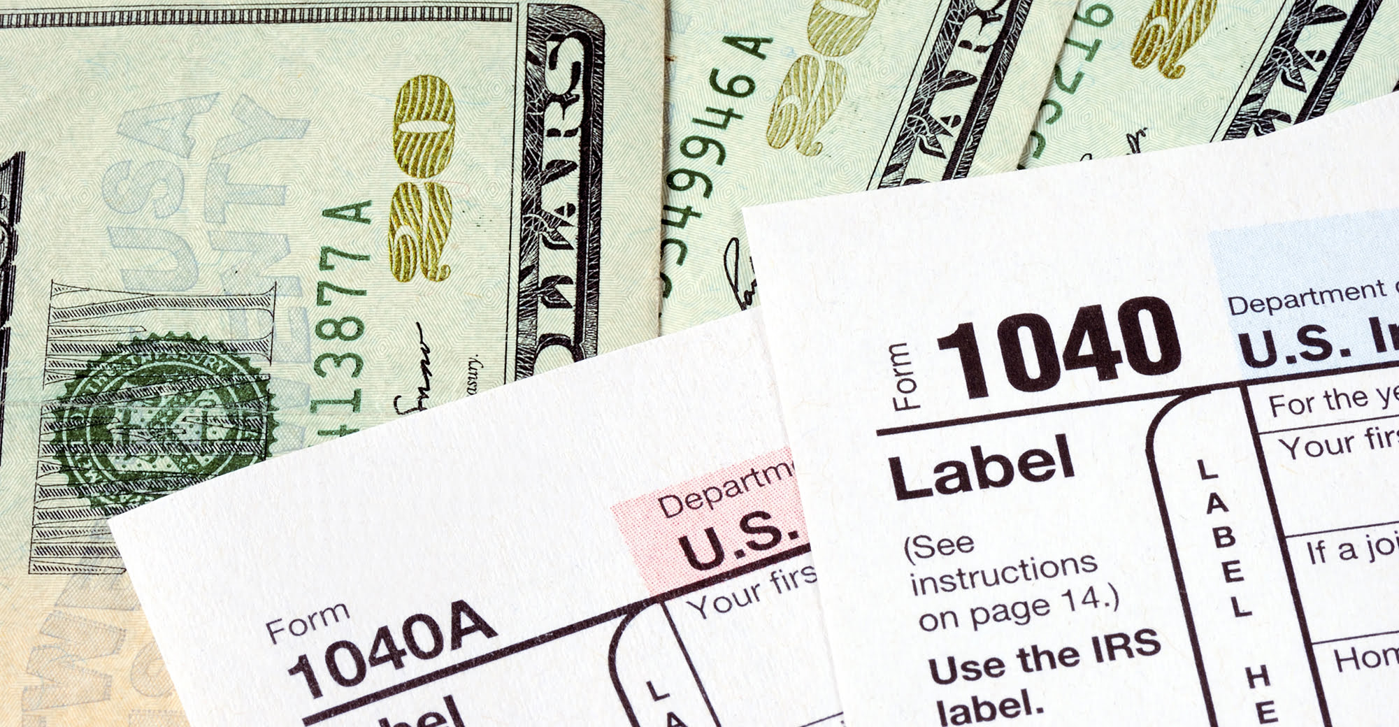 How Smart Are You About Tax Credits?