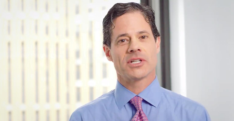 iCapital Network Strengthens Morgan Stanley Partnership