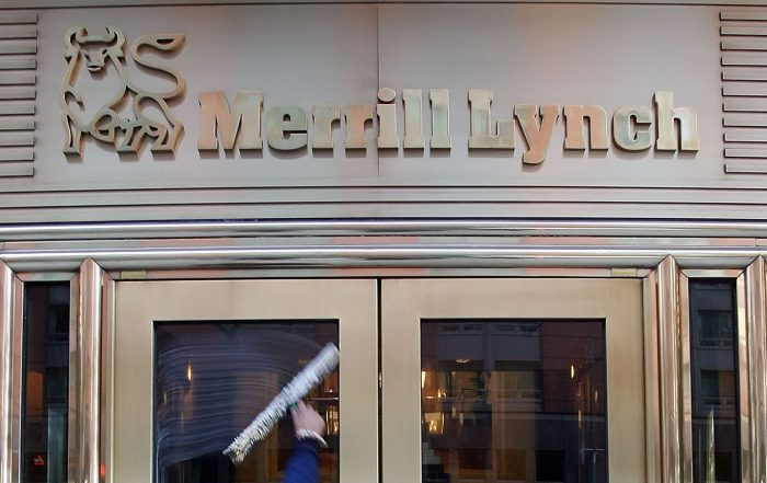 Merrill Lynch Hit with $8 Million Fine Over Abusive ADR Practices