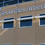 Securities America's Multi-Custodial RIA Attracts Team from Ameriprise