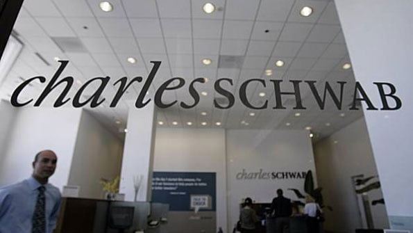 Should Advisors be Worried About Schwab's Subscription Service?