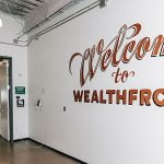 Wealthfront Supporting One-Off Goals
