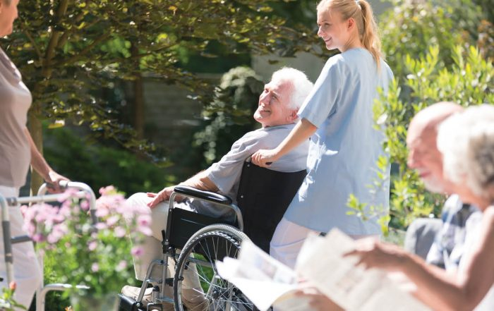 What Advisors Should Know About Hybrid Long-Term Care Policies
