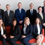$6 Billion Breakaway Americana Partners Joins Dynasty