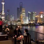 World's Best Romantic Rooftop Bars in 2019