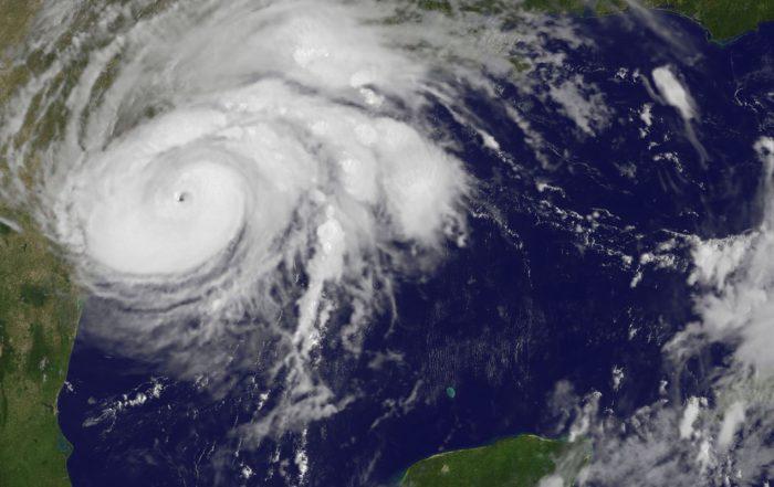 BlackRock: Climate Risk Underestimated By Investors