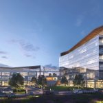Carson Group to Spend $80 Million on New Headquarters