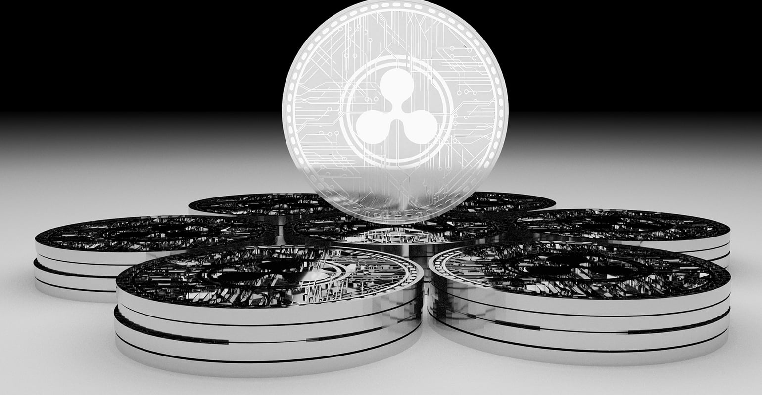 Crypto Donation Funds San Francisco State University Fintech Chair