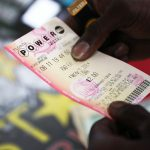 Florida Powerball Winner Sues Son and Advisor Over Money Mismanagement