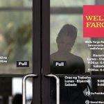 Income of Wells Fargo's Wealth Management Unit Plunges